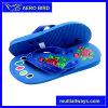 PVC Slipper Sandal 2016 популярный Adult для Men (14A107)