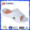Alto Heel Summer variopinto Outdoor EVA Beach Slipper per Lady