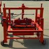 Machine de fabrication de brique de béton automatique complète \ Machine de brique automatique \ Machine de bloc