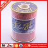 Keur OEM Bias Band van de Polyester van de Hoogste Kwaliteit van het Team van Nieuwe Producten goed