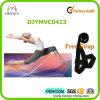 De vouwbare Mat van de Yoga van de Oefening, steunbalk-Minder Mat van Sporten