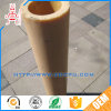 Couleur OEM longue série disque flexible en plastique ABS de nylon POM