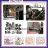 Producto Industrial nuevo tipo de algodón y de la máquina de caramelos de malvavisco