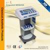 Máquina facial galvánica elegante del cuidado de piel de la elevación de cara de la muchacha (CE, ISO13485 since1994)