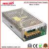 certificazione S-150-5 di RoHS del Ce dell'alimentazione elettrica di commutazione di 5V 30A 150W