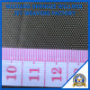 Elevada densidade 172gsm 420d Oxford tecido de nylon