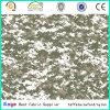 Водостойкий архив печати 600d полиэфирная ткань с PU резервного копирования