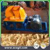 Bh 600 Chine Grand Making Machine copeaux de bois de sortie