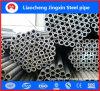 Tubulação soldada chinesa do aço de carbono de ERW