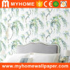 Le paysage Natual Wallpapers avec de beaux arbres Patterns