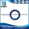 Dh ONU UHS PU joint racleur de tige de piston pour hydraulique pelle bague en caoutchouc