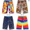 Shorts su ordinazione della spiaggia del `S degli uomini brevi