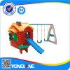 Playground dell'interno Equipment per Home