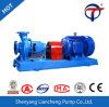 La norma ISO9001 Disolvente de condensador de proveedor de la bomba de agua con sal industrial