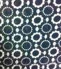 Neues Fancy Embroidery Fabric für Ladys Dress
