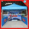 grande tenda di evento di pubblicità esterna di 3X3m