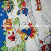 Mini Matt imprime y teñido de tejidos 300d*300d 210-270g/m para Mantel fabricante de China