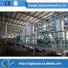 Pianta di pirolisi di riciclaggio dei rifiuti di Electriciy (XY-9)