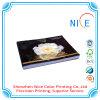 Printing 2015 Catalogue Book Printer Company