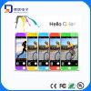 Fabriek Supplly Screen Protector voor voor iPhone 6 Plus