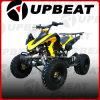150cc optimista Gy6 automático del motor ATV Quad Deportes