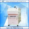 A Divisão de fibra óptica de alta velocidade máquina de soldar a laser - Superfície de trabalho padrão