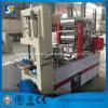 Máquina de papel de la servilleta usada para el mejor precio del vector y del restaurante