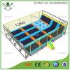 Dernière Jump Trampoline de sécurité pour les enfants