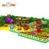 Дешевые игрушки функции Mcdonalds Multi для оборудования спортивной площадки высокого качества игры малышей