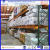 Cremalheira da pálete do armazenamento de Ebilmetal (EBILMETAL-PR)