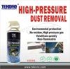 Sistema di rimozione di polvere/spolveratore ad alta pressione dell'aria