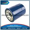 Filtro de óleo automático de alta qualidade (15400-RTA-004)