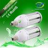 Электрическая лампочка мозоли E40 5400lm СИД с CE RoHS