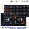 Prix d'intérieur de module d'écran d'affichage à LED de P7.62 SMD