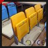 Asientos baratos del estadio plegable, sillas baratas del estadio plegable Oz-3084 No. 1