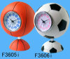 Horloge - Sport Series (F3605i/f3606i)