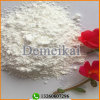 O quinino esteróide cru pulveriza o Relaxant de músculo antimalárico CAS 130-95-0