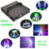 AnimationフルカラーのレーザーLight 3W RGB