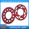 Qualität CNC-Motorrad-Rückseiten-Kettenrad