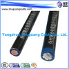 Installation와 Wiring를 위한 BV Blv Copper Aluminum Wire Cable