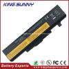 6 Zellen Rechargeable Lithium Laptop Battery für Lenovo G480 Y480 G580 B480 G485 Z480