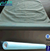 Vector estándar Rolls de papel disponible del examen para médico y quirúrgico