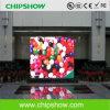 Chipshow kleine Pixel-Nicken P1.6 LED-Bildschirmanzeige - HD LED-Bildschirmanzeige