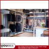 Fabrik Supply Display Racks/Shelving für Clothes Shop Decoration
