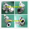 Turbocompressor TF035, 49135-02652 4913502652 Mr968080 49135-08800 voor 4D56