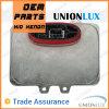Quality superior HID Ballast D1s Xenon Ballast para Trucks
