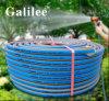 Super flexibles graues Garen Wasser-Verbundrohr