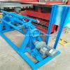 機械を形作るロールのための電気Uncoiler