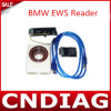 El mejor Price para BMW Ews Key Reader con Highquality