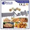 Mit hohem Ausschuss niedrige Verbrauchs-Sojabohnenöl-Fleischverarbeitung-Maschine